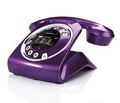 Telecommunications Today